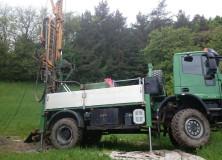 vrtanie-studni-realizacie-02