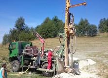 vrtanie-studni-realizacie-15