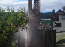 vrtanie-studni-realizacie-24