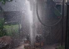 vrtanie-studni-realizacie-25